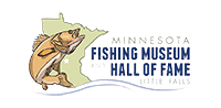 Fishing_Museum_Hall-of-Fame_Sponor
