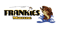 frankies marine
