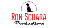 ron schara productions